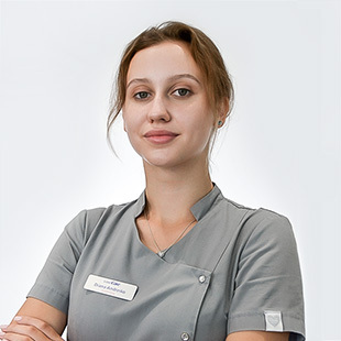 kosmetolog diana andreiko